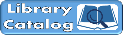 Library Catalog and Interlibrary Loan
